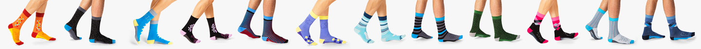 shongolulu-a-million-feet-marching-socks.jpg
