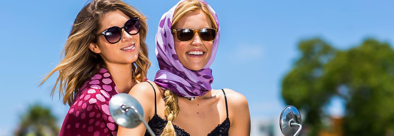 women-scarves2.jpg